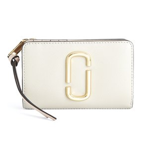 THE MARC JACOBS M0014281-2
