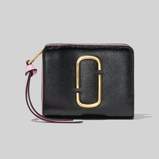 THE MARC JACOBS M0014282-1