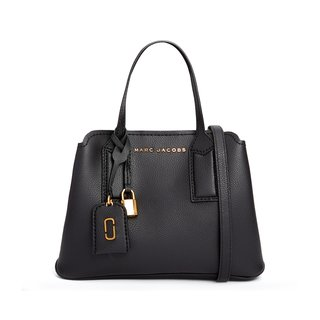 THE MARC JACOBS M0014487-1