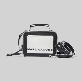 THE MARC JACOBS M0014506-1