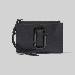 THE MARC JACOBS M0014531-1
