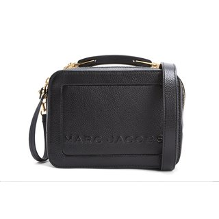 THE MARC JACOBS M0014840-1