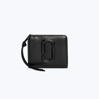 THE MARC JACOBS M0014986-1