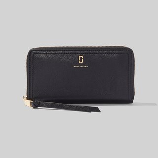 THE MARC JACOBS M0015119-1