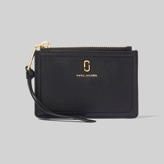 THE MARC JACOBS M0015123-1
