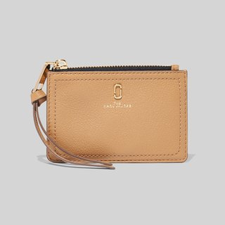 THE MARC JACOBS M0015123-3