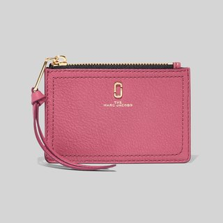 THE MARC JACOBS M0015123-4