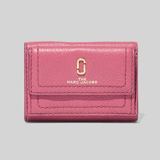 THE MARC JACOBS M0015413-4