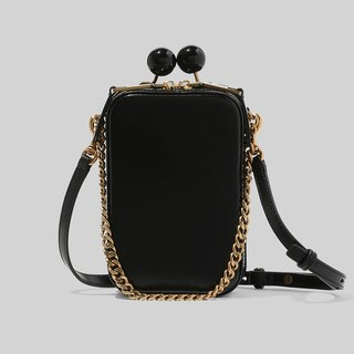 THE MARC JACOBS M0015417-1