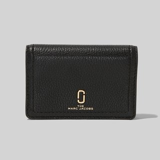 THE MARC JACOBS M0016256-1