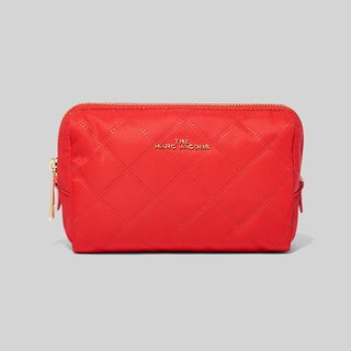 THE MARC JACOBS M0016520-2