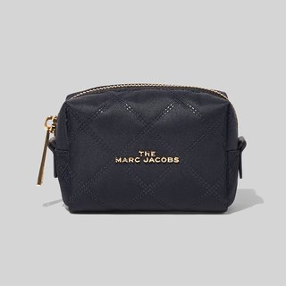 THE MARC JACOBS M0016812-1