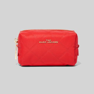 THE MARC JACOBS M0016812-2