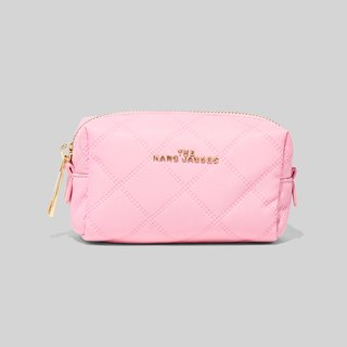 THE MARC JACOBS M0016812-3