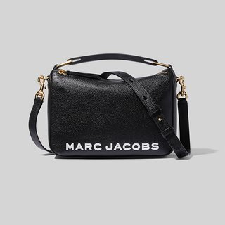 THE MARC JACOBS M0017037-1