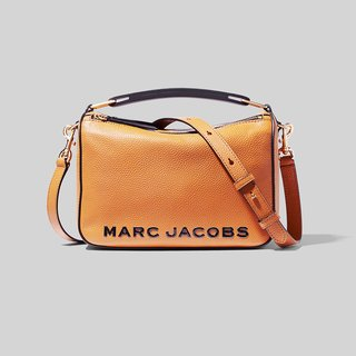 THE MARC JACOBS M0017037-2