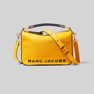 THE MARC JACOBS M0017037-3