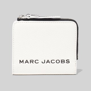 THE MARC JACOBS M0017061-1