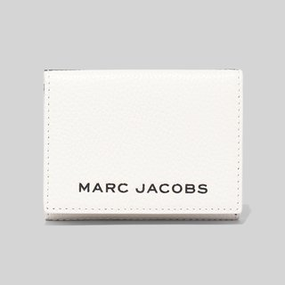 THE MARC JACOBS M0017065-1