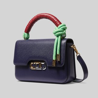 THE MARC JACOBS M0017067-3
