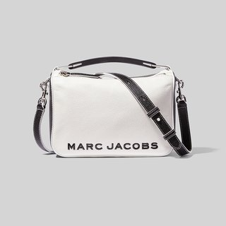 THE MARC JACOBS M0017089-1
