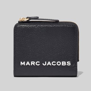 THE MARC JACOBS M0017140-1