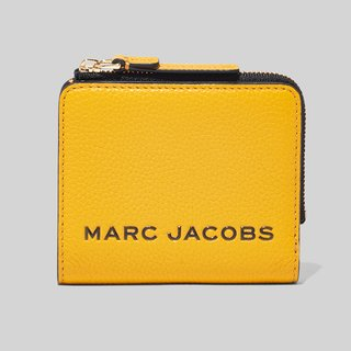 THE MARC JACOBS M0017140-3