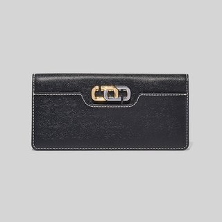 THE MARC JACOBS M0017142-1
