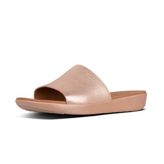 FITFLOP M27-323