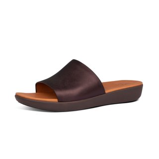FITFLOP M27-806