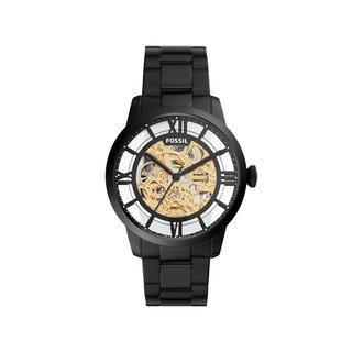 FOSSIL ME3197