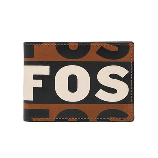 FOSSIL ML4305201