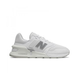 NEW BALANCE MS997LOL