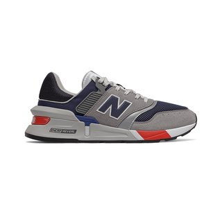 NEW BALANCE MS997LOQ
