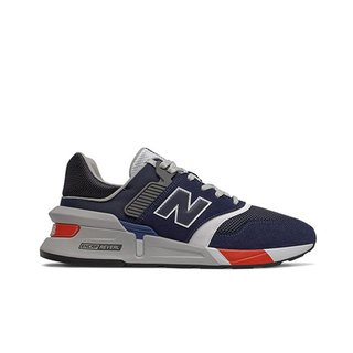 NEW BALANCE MS997LOT