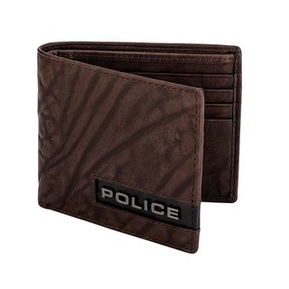 POLICE PA40040WLBR