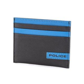 POLICE PA40111WLBK-02