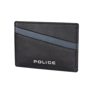 POLICE PA40120WLBL
