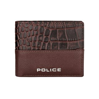 POLICE PELGW2000502
