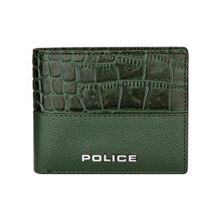 POLICE PELGW2000504