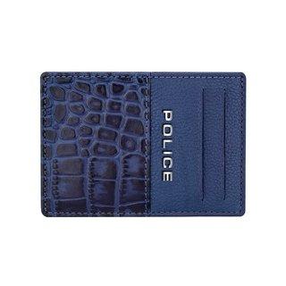 POLICE PELGW2000508