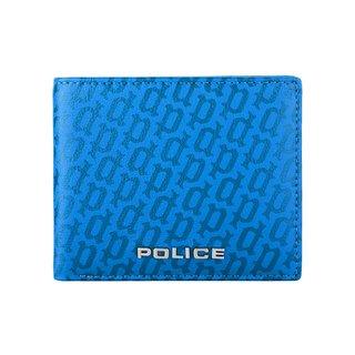 POLICE PELGW2000603