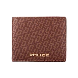 POLICE PELGW2000605