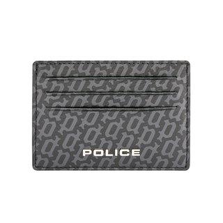 POLICE PELGW2000606