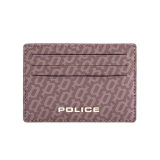 POLICE PELGW2000607