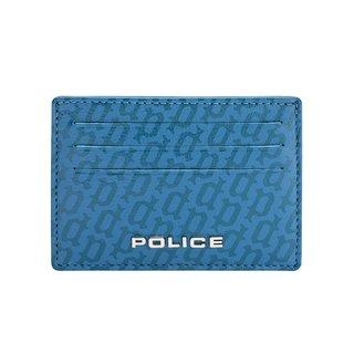 POLICE PELGW2000608