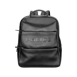 POLICE PELUG2001105