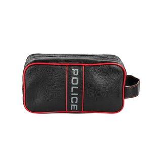 POLICE PELUG2001301