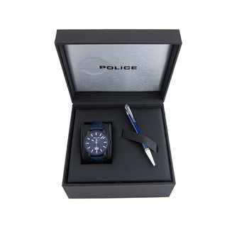 POLICE P 15404JSB-02-SET