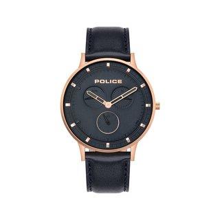 POLICE P 15968JSR-03